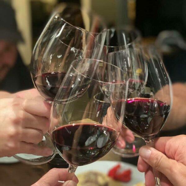 wineclub
